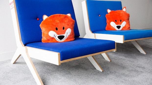 Zurück zum Ex: Warum Firefox eine zweite Chance verdient