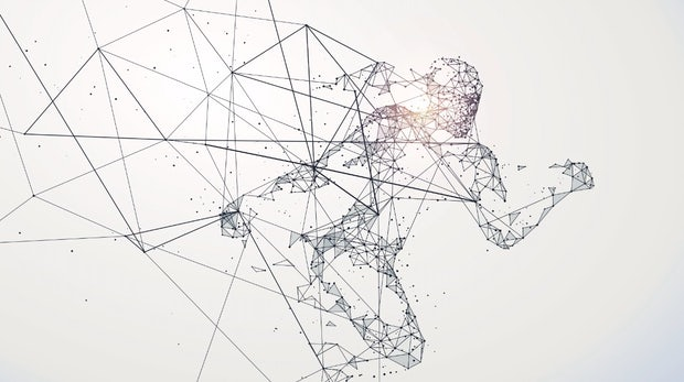 Künstliche Intelligenz: Hat die Entwicklung bereits ihren Höhepunkt erreicht?