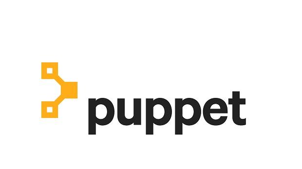 Puppet – So gelingt der Einstieg