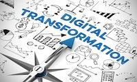 Digitale Transformation: Die wichtigsten Begriffe