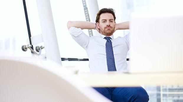 Generationenkonflikt: Zwischen Chefs und Arbeitnehmern kracht es gewaltig